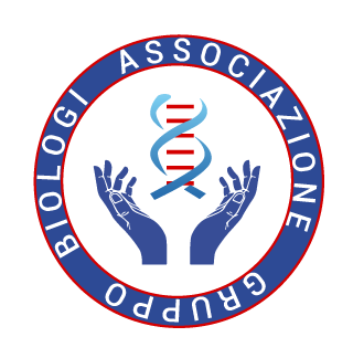 Gruppo Biologi